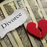 Assegno divorzile, Studio legale fano, famiglia