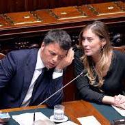 COSTITUZIONE_DELLA_REPUBBLICA_ITALIANA aggiornata con il ddl Boschi, studio legale fano, famiglia, separazione, divorzio, minori, eredità