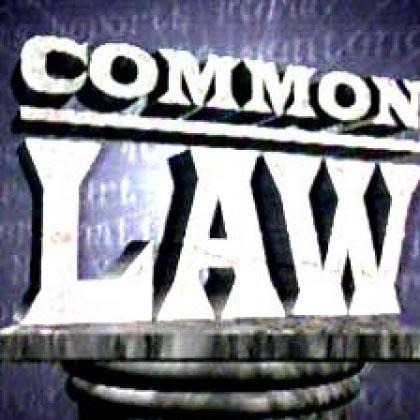 Common-Law,Studio legale fano, famiglia