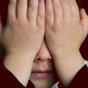 studio legale fano, famiglia, Pregiudizio connesso all'allontanamento del familiare del minore