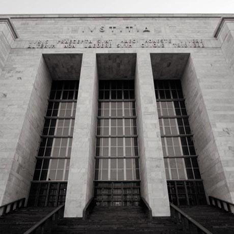 Tribunale-di-Milano, Studio legale fano, famiglia